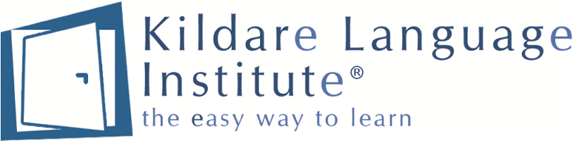 Kildare Language Institute